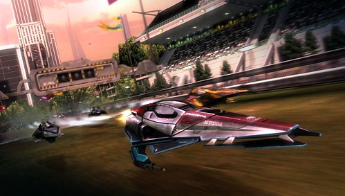 Wipeout Park_01