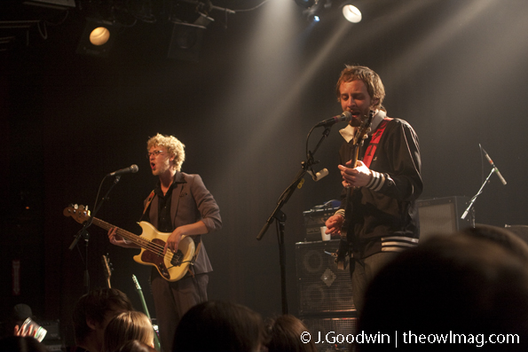 Deer Tick_The Independent_11_5_2011_4