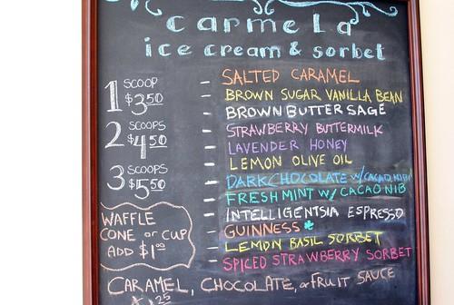 6321592480 ea5c3186c1 Carmela Ice Cream (Pasadena, CA)