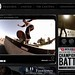 ABC on The Berrics