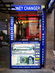 Money Changer (Kombizz) Tags: money cityscape changer malaysia iranian kualalumpur 50 currency americanexpress 1019 moneychanger 20000rials speciman rial riyal aetc royalbankofcanada imamkhomeini kombizz travellerscheque licensedmoneychanger iraniancurrency americanexpresstravellerscheque ay049238765 bisthezarrials armoursecurity 0379873366 9916989313 amyiedssdnbhd