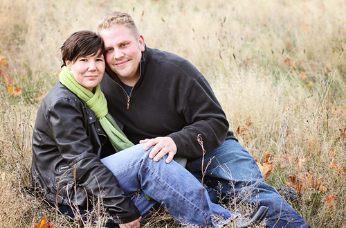 Ryan & Heather 364