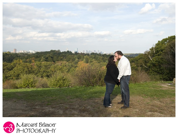 Michelle-and-Mike-Boston-engagement-session