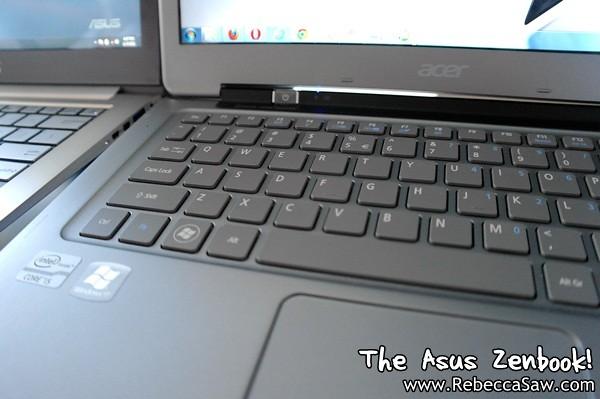 Asus Zenbook launch-06