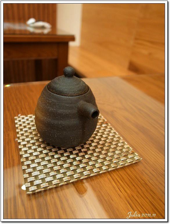 築地壽司 (2)