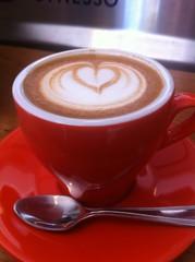 Cafe Grumpy, Essex St (Project Latte - Cafe Culture) Tags: nyc newyorkcity newyork coffee les cafe chinatown kenya african manhattan lowereastside danielle coffeeshop espresso coffeehouse cappuccino grumpy essex latteart coffeebar 10002 espressobar essexst cafegrumpy ruthagati kenyaruthagati