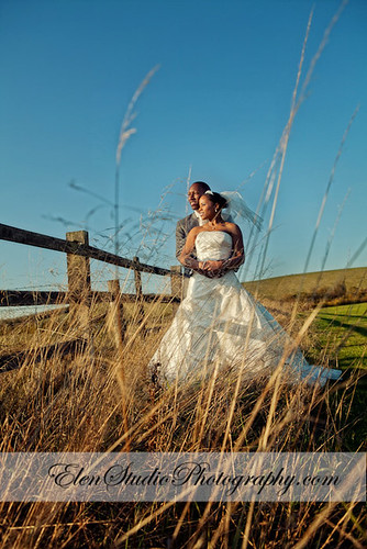 Wedding-photos-Eastwood-Hall-R&D-Elen-Studio-Photography-37.jpg
