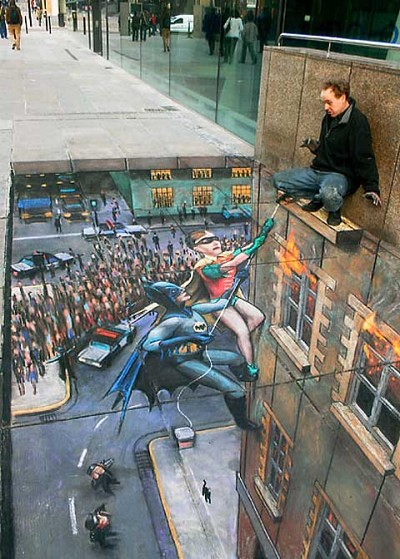 Julian-Beever-art 400x559