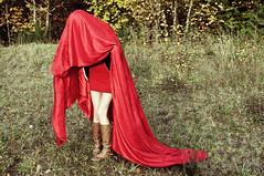 peekaboots (jon madison) Tags: friends red people fashion model friend legs boots models renton mija jonmadisoncom