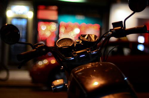 09_Motorcycle_Dash