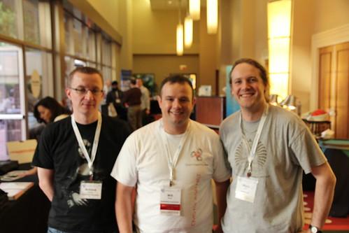 (Blurry) The Widget Suite (dnnwidgets.com) team