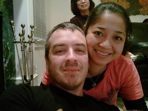 2011-11-12 21.33.51.jpg