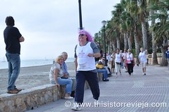 Los Alczores - MABS Walk for Life (This Is Torrevieja) Tags: life charity radio for mar los walk cancer murcia manor mabs exite alczores