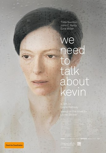 we_need_to_talk_about_kevin_ver4