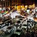 2011-10-01-Nuit.Blanche@59Rivoli-Mattatoio.Sospeso-238-gaelic.fr_DSC4715 copie