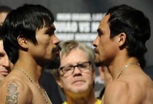 Manny-Pacquiao-vs-Marquez-3-Round-result-300x203