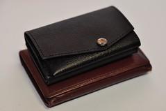 DSC_9020 (tnoma) Tags: wallet 財布 小さい abrasus abrasas