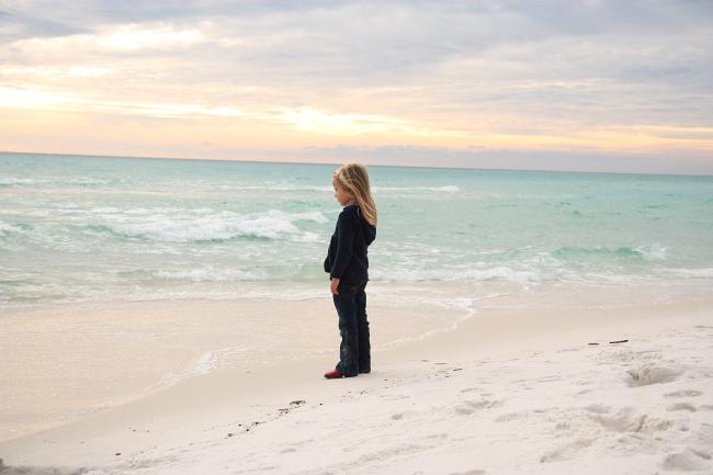 P_beach2