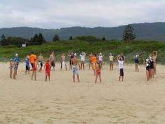 P2040015 (Bulli Surf Life Saving Club inc.) Tags: surf australia bulli surfclub surflifesaving bullislsc