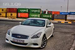 DSC06478 (SS_lq9) Tags: photo pics sony pic 100 kuwait alpha coupe a100 infiniti q8 الكويت سوق g37 الحرة الحره كوبيه g37s انفنتي كوبية جي37