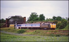 50007 (AlanP) Tags: junction worting