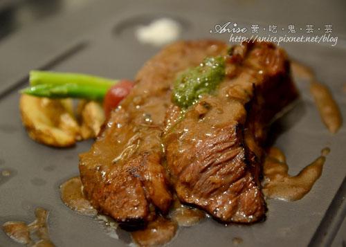 好運餐廳GOOD LUCK_039.jpg