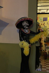 """Dia de los muertos • <a style=""""font-size:0.8em;"""" href=""""http://www.flickr.com/photos/62826658@N06/6421475319/"""" target=""""_blank"""">View on Flickr</a>"""