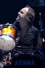 Metallica (65)