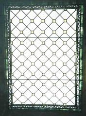 Vidriera tiffany Grisallas 050 (Cristaleria J.L.Garrido) Tags: por vidrieras artisticas realizadas cristalera cristalerajlgarrido jlgarrido