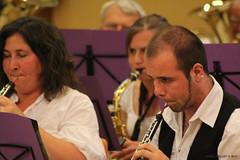 vouzon-2011_concert-harmonie_029