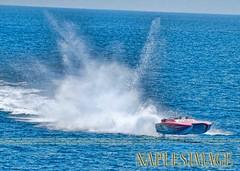 Hot Platinum (jay2boat) Tags: speed florida offshore skater haulover bimini naplesimage