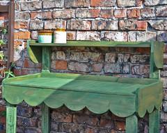 Potting Table__16 (chippykev) Tags: york diy gardening homeprojects pottingtable pottingbench kevinbailey joinerkev chippykev howtobuildapottingbenchchippykevkevinbailey