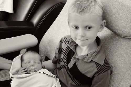 Cash's birth pic8_08-29-2011BW