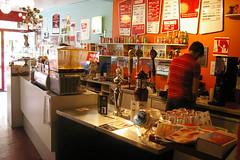 cafe_atomic_07