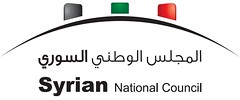 Syrian National Council