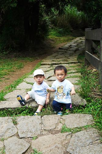 20110910_115921_陽明山