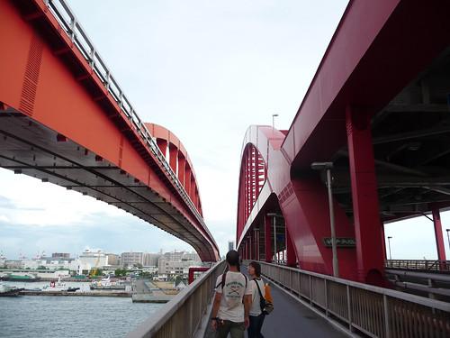 Kobe-69.jpg