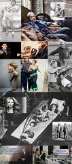Photo-Montage-Famous-People-Amputees-9-10