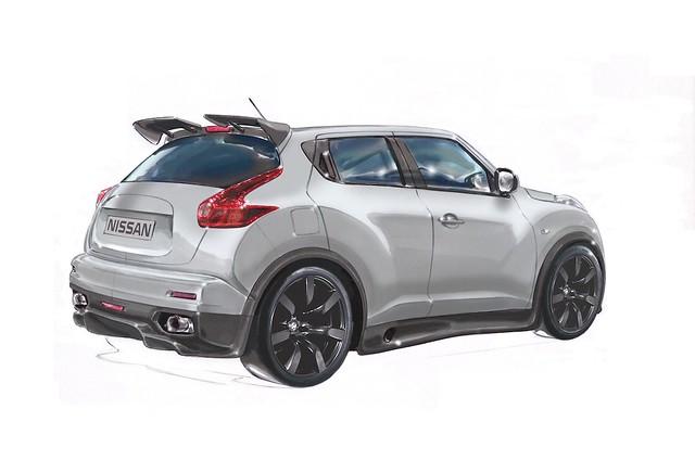 Nissan_Juke-R_back