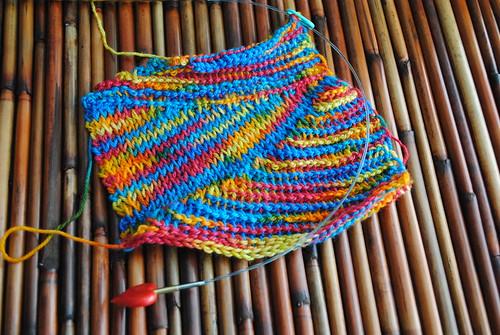 TunisianWIPScarf (1)
