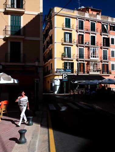 Palma de Mallorca 06