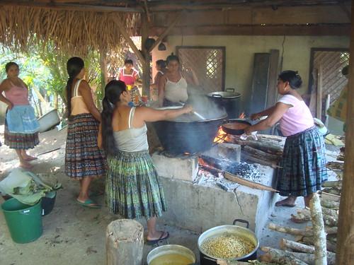 Guatemala 018