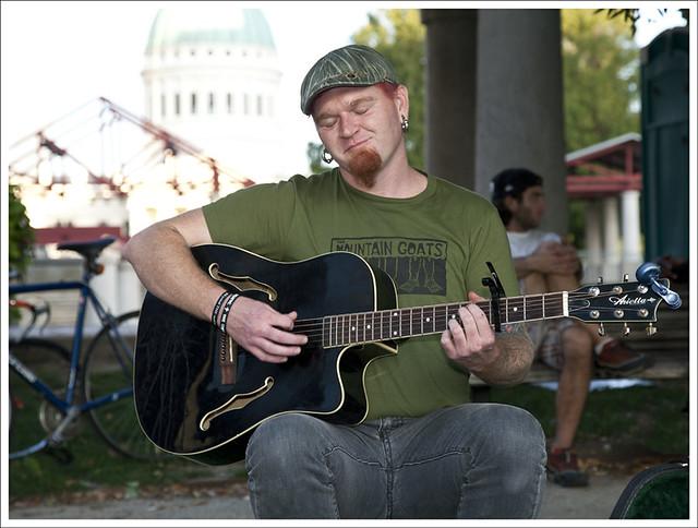 2001-10-06 Occupy STL 3