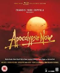 Apocalypse_Now_DVD_Cover_01