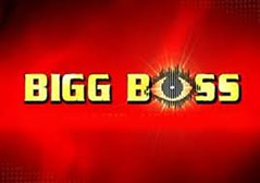 Second Male Contestant to Enter Big Boss 5 House