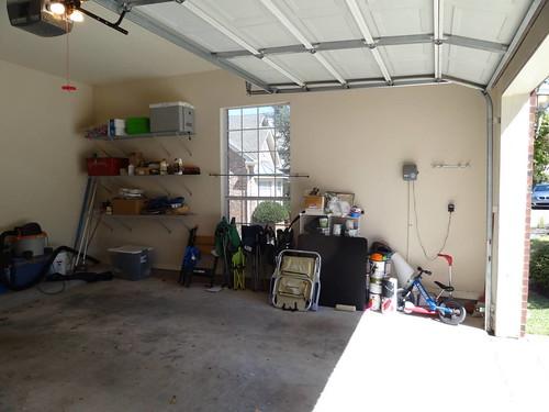 Garage0003