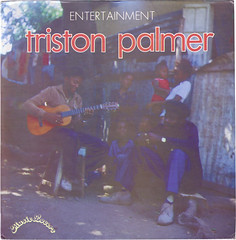 triston_palmer_entertainment