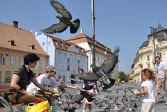 20090818 Romania ARE 578 (Jasper Arends) Tags: europe romania transilvania easterneurope sibui