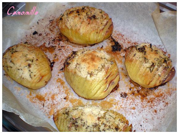 patate-hasselbach2