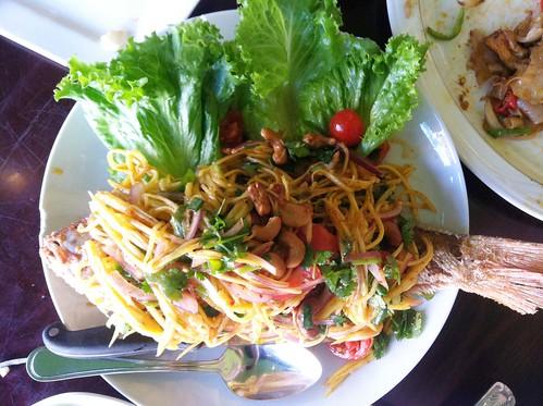 ayada thai